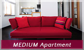 MEDIUM Apartment